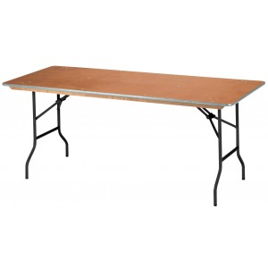 OCEAN TABLE RECTANGULAR