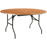 MASA 180 CM OCEAN TABLE ROUND