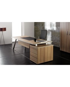 mobilier office clasa A
