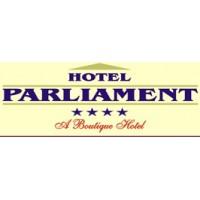 HOTEL PARLIAMENT