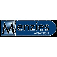 MENZIES AVIATION ROMANIA