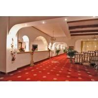 HOTEL IMPARATUL ROMANILOR AURELIUS