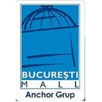 BUCURESTI MALL- ANCHOR GRUP