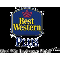 Hotel Best Western Plus Mari Vila Bucharest